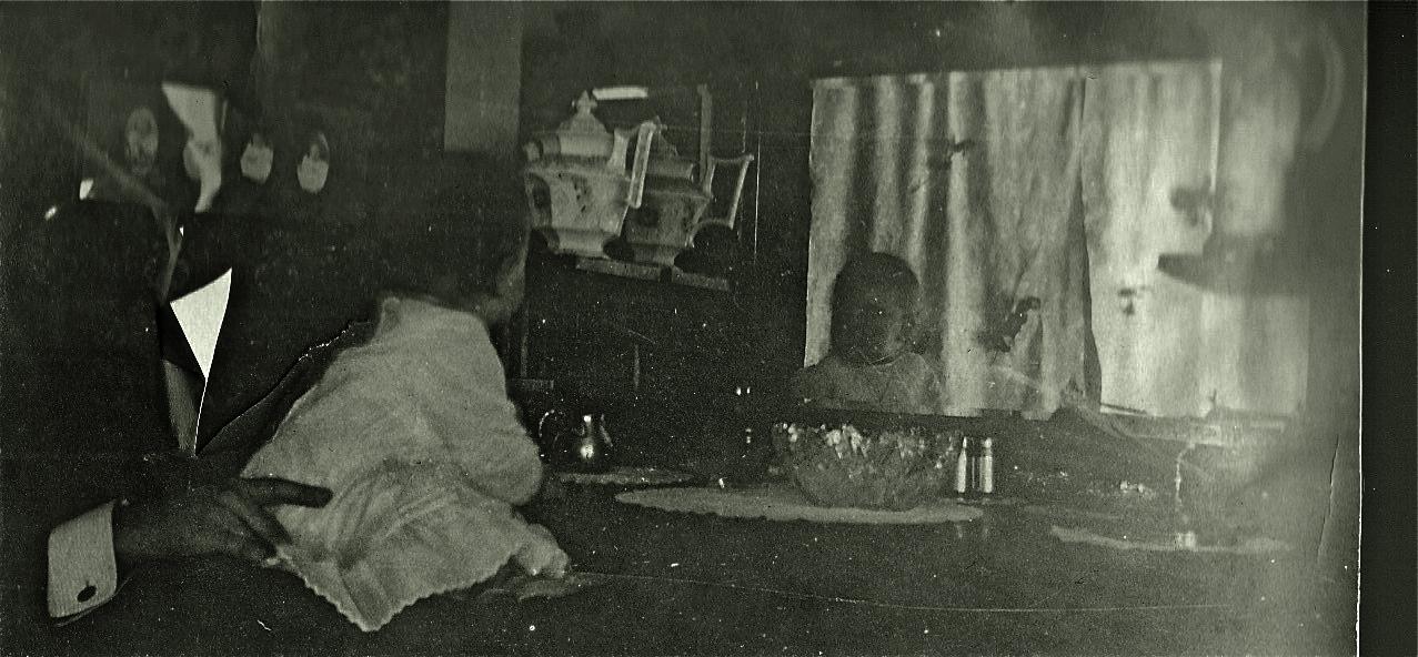 1911 Zamara 1_edited