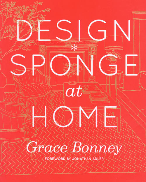 Design-Sponge-HiRes-Cover-Image