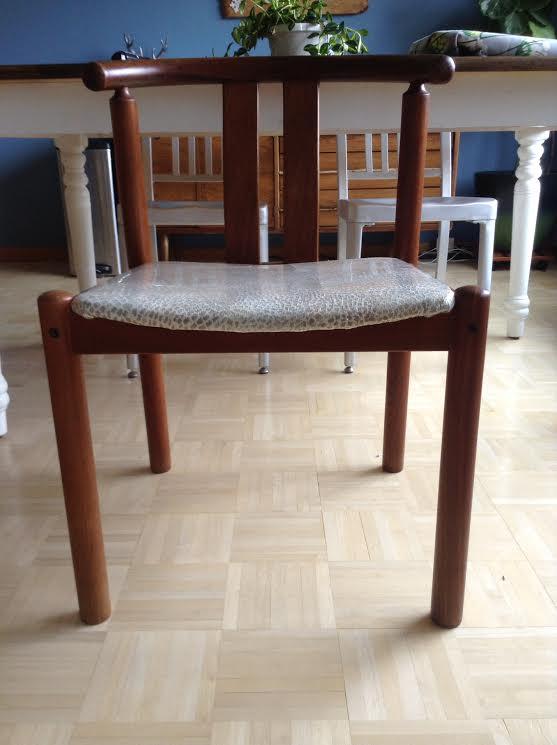 Teak.Chair.1