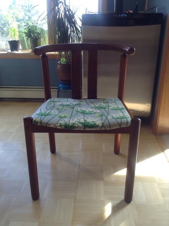 Teak.Chair.4