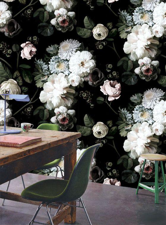 Ellie Cashman wallpaper, image found here.