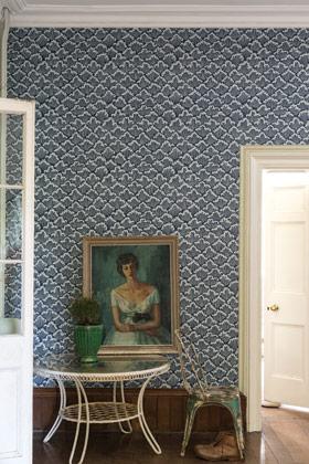 easy diy ways to frame art red house west. Black Bedroom Furniture Sets. Home Design Ideas