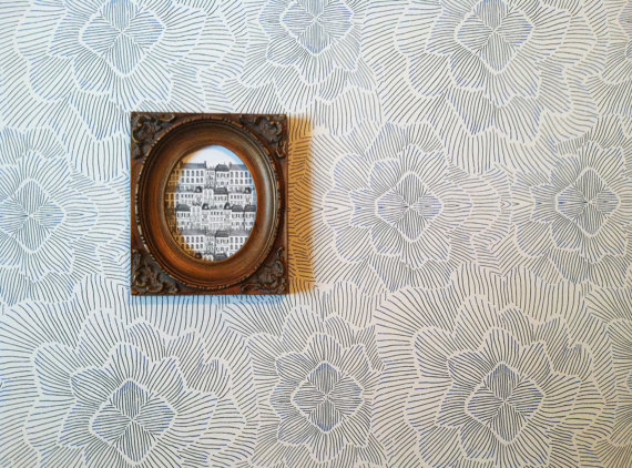 Red House West||Etsy Finds