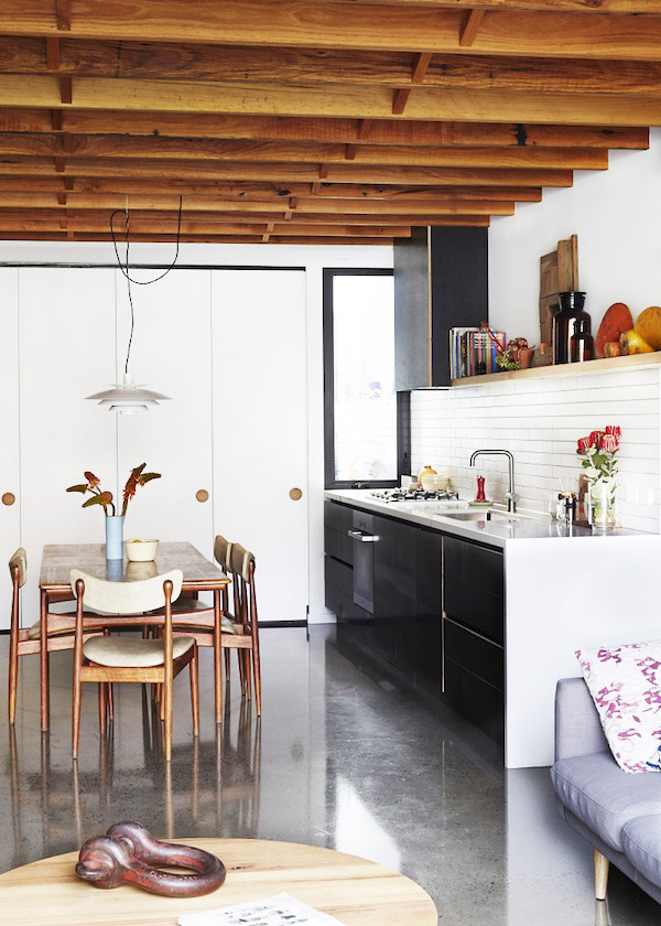 Red House West||Australian Homes