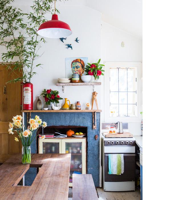 PoppyHouse-kitchencloser