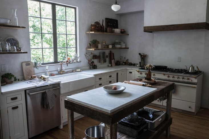 Beth-Kirby-Local-Milk-kitchen-by-Jersey-Ice-Cream-Co-Remodelista-0