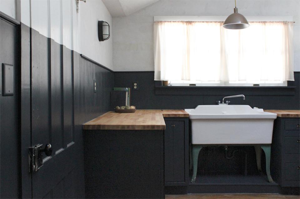 JICC_02_kitchen1_after