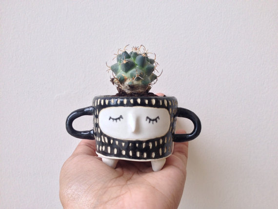 Red House West ||  Etsy Finds