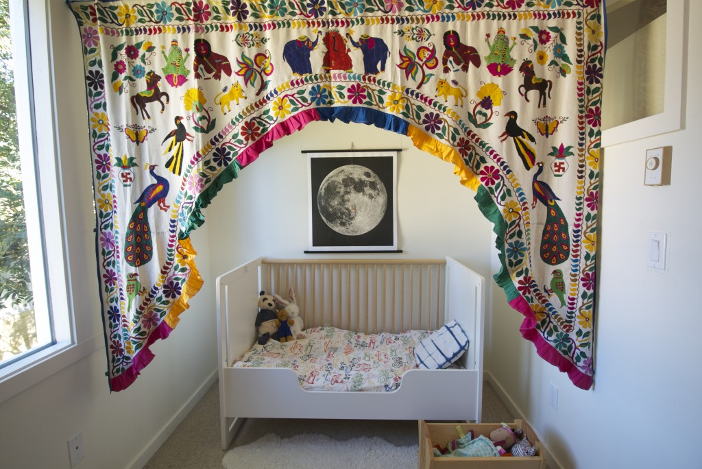 Red House West || Updates in Opal's Room