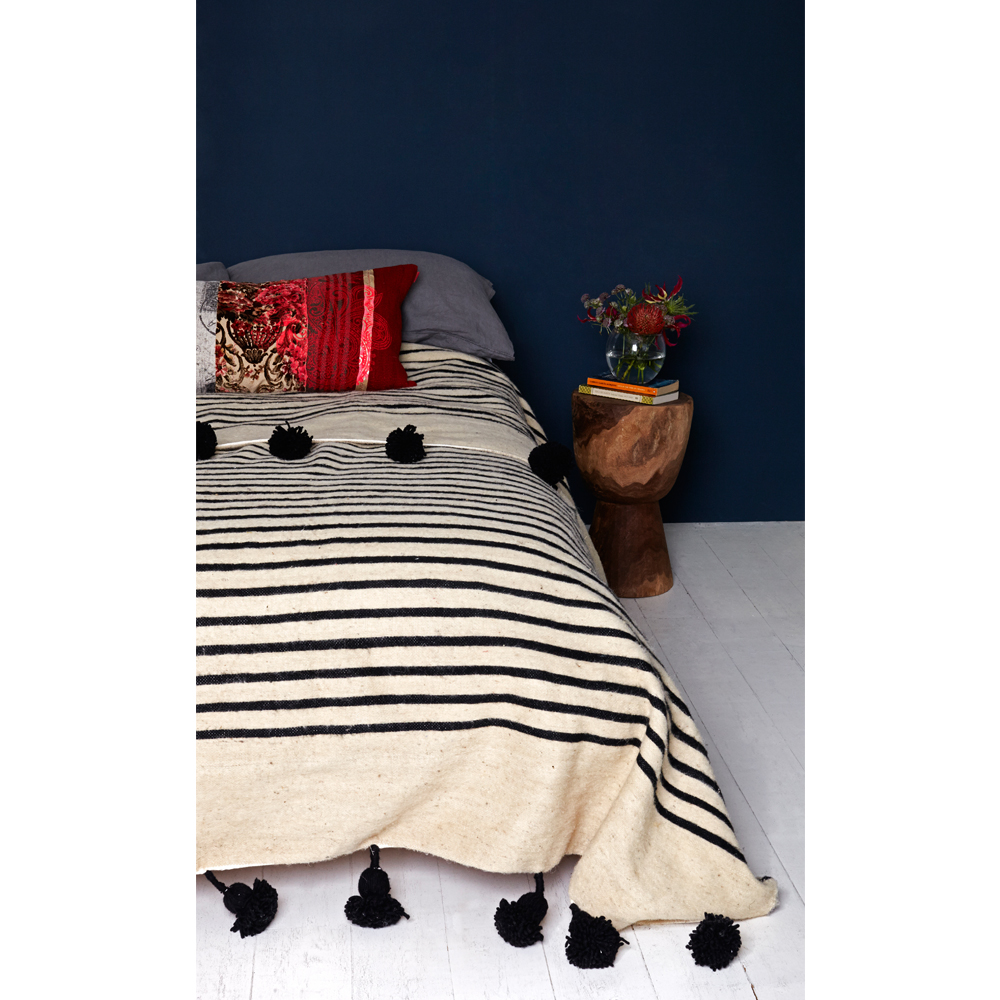 http://www.maudinteriors.com/product/moroccan-wool-blanket