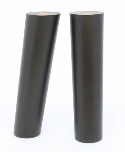 pretty pegs legs