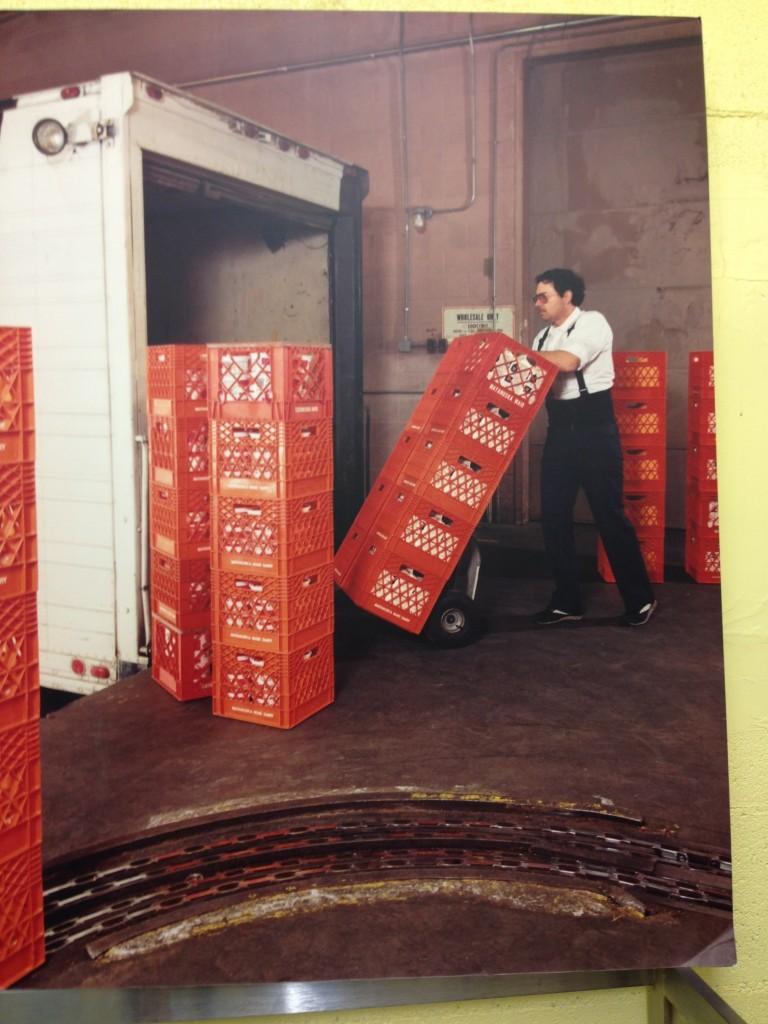 Red House West || Bizarre Bazaar