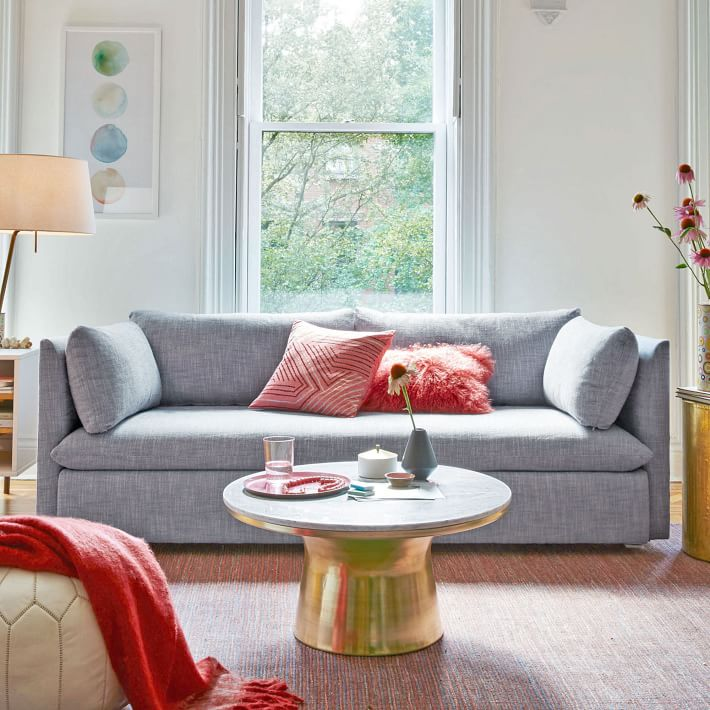 Red House West || Couch Inspiration