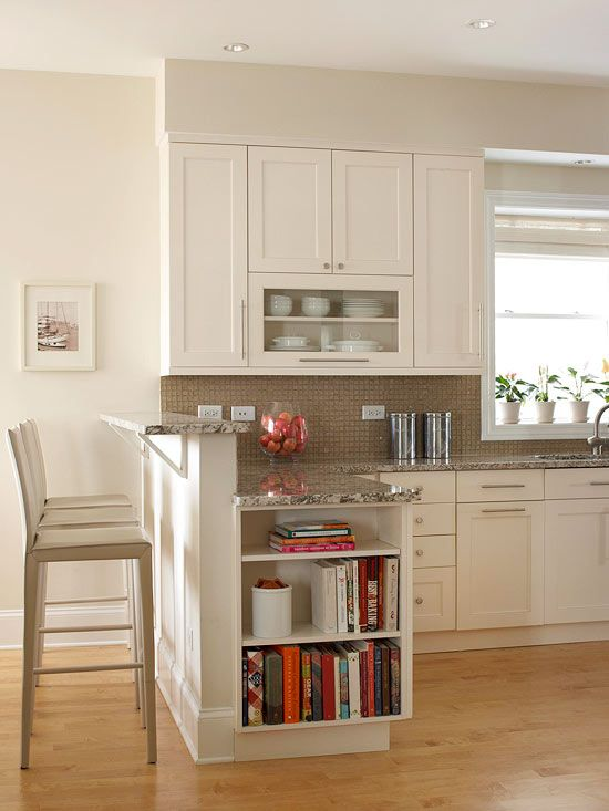 kitchen bar counter height countertop source bar or counter height red house west