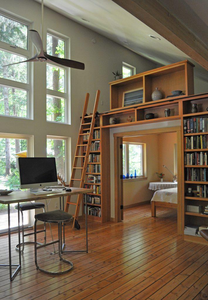 Guest House-Studio_1