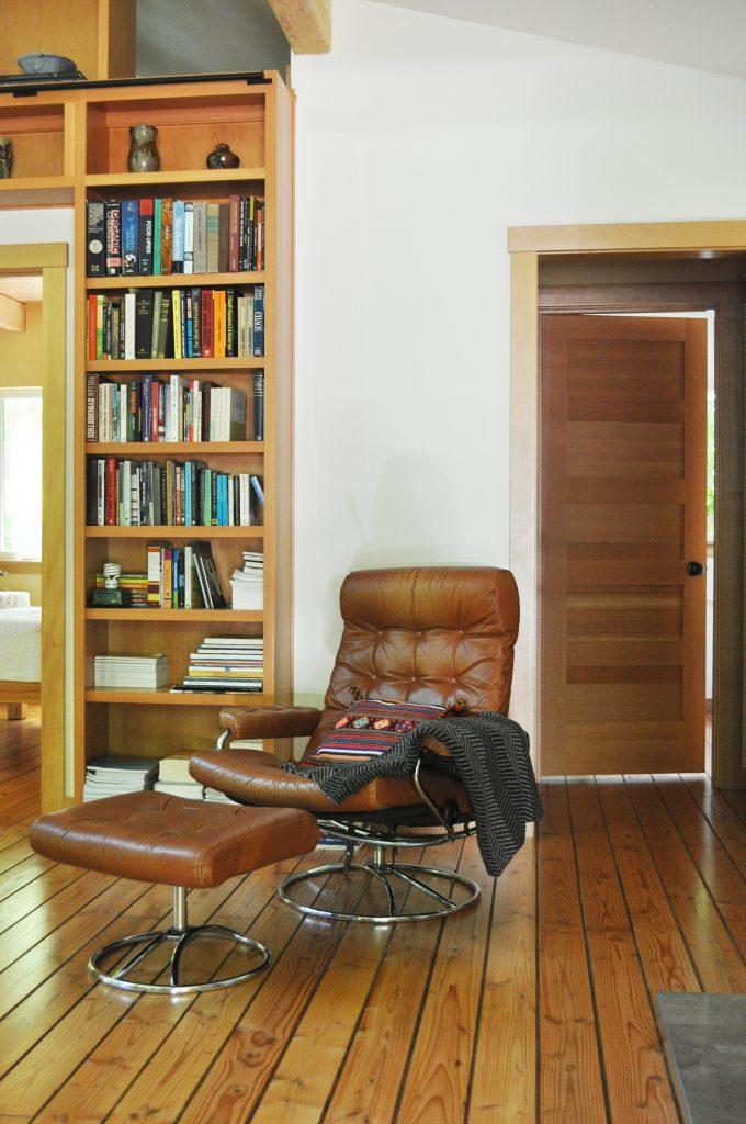 Guest House-Studio_2