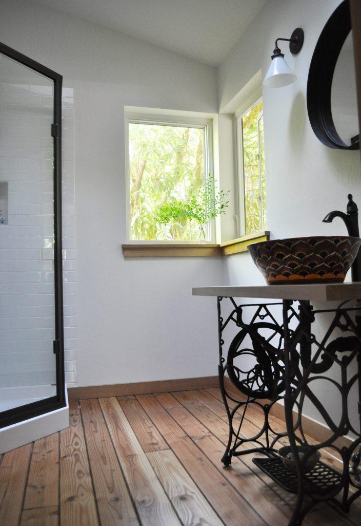 Guest House-Studio_6