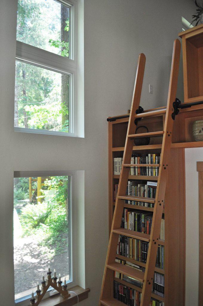Guest House-Studio_7