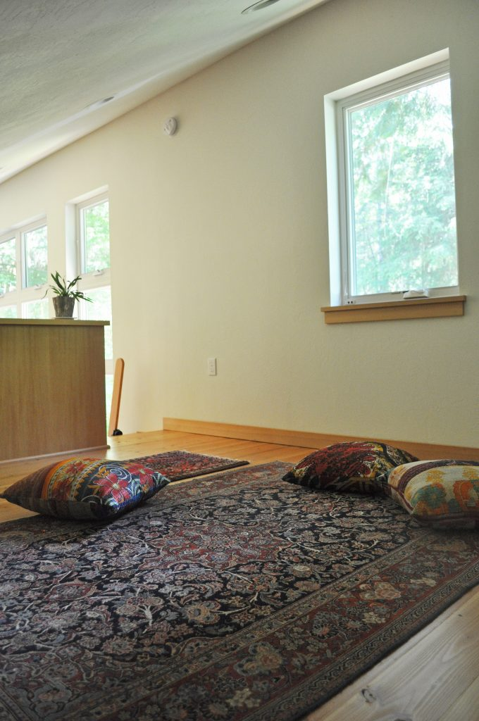 Guest House-Studio_8