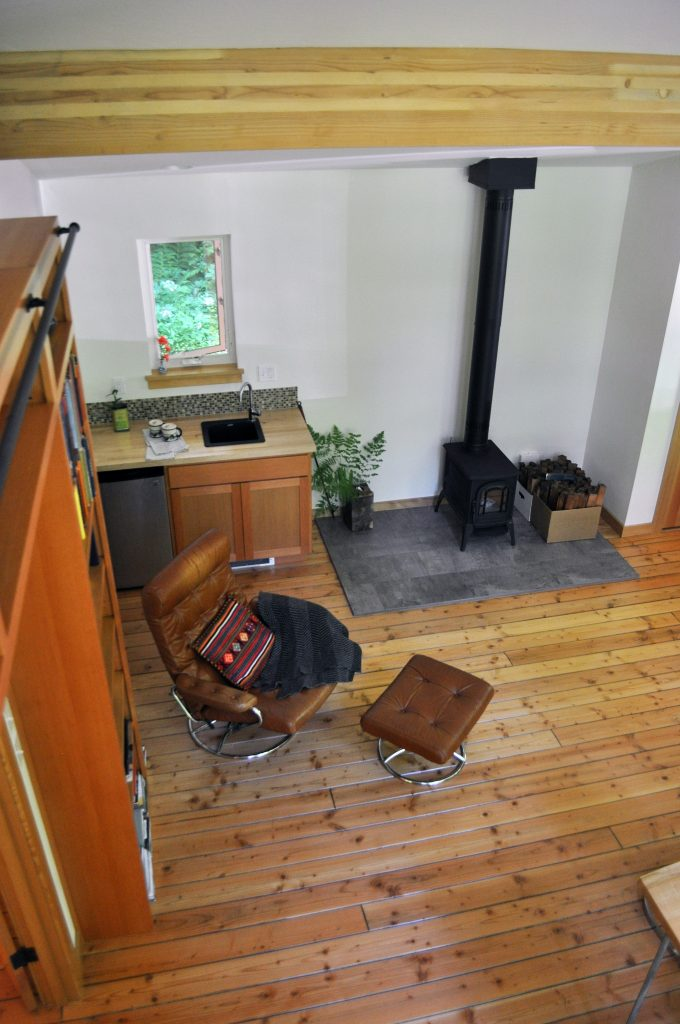 Guest House-Studio_9