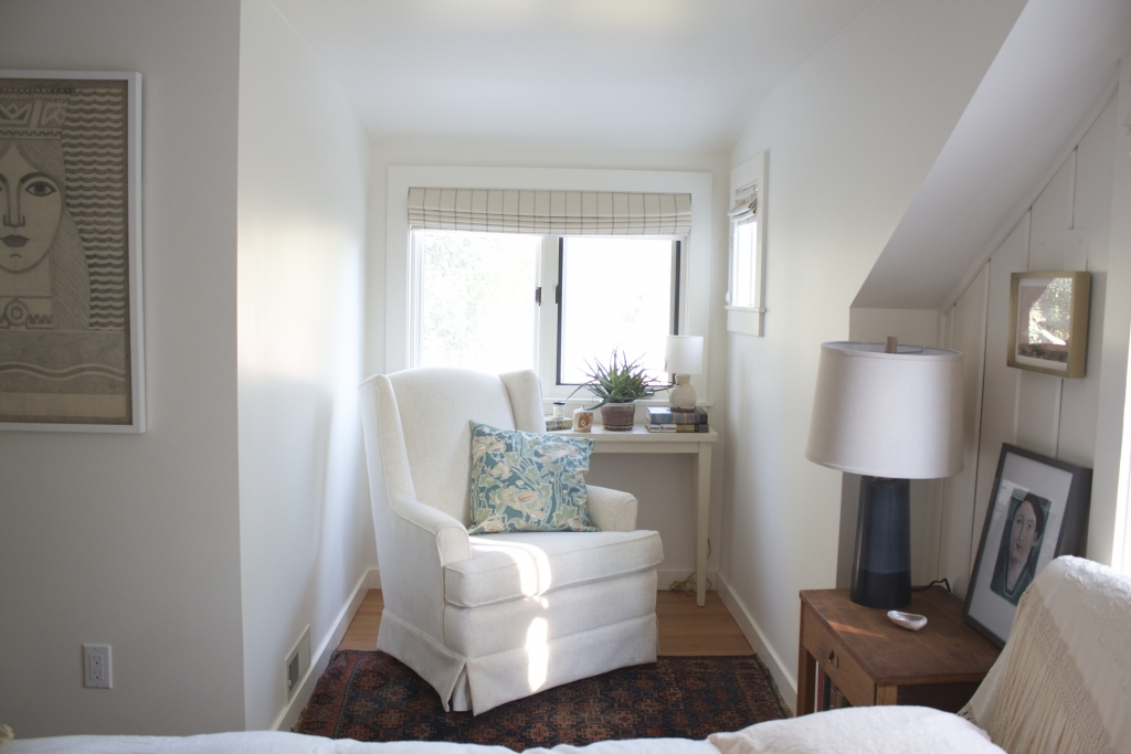 Red House West || Master Bedroom Reveal